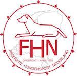 Logo FHN