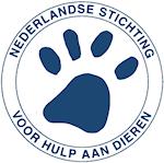 Logo NSDH