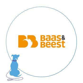 Hondenschool Utrecht baas en beest