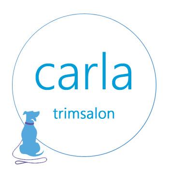 Hondenschool Utrecht samenwerking Carla-trim