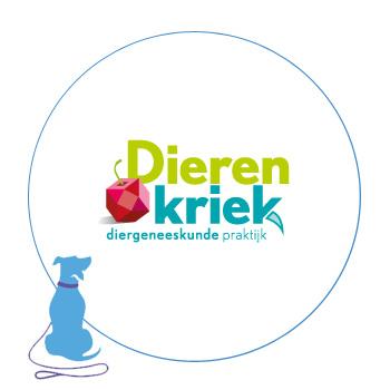 Hondenschool Utrecht samenwerking Dierenkriek