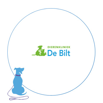 Hondenschool Utrecht samenwerking de kriek