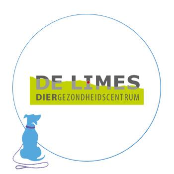 Hondenschool Utrecht samenwerking de limes