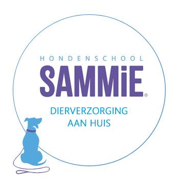 Hondenschool Utrecht samenwerking dierverzorging