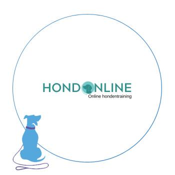 Hondenschool Utrecht samenwerking hond online