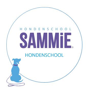 Hondenschool Utrecht samenwerking hondenschool