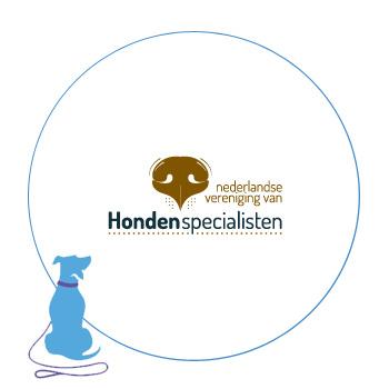 Hondenschool Utrecht samenwerking hondenspecialisten