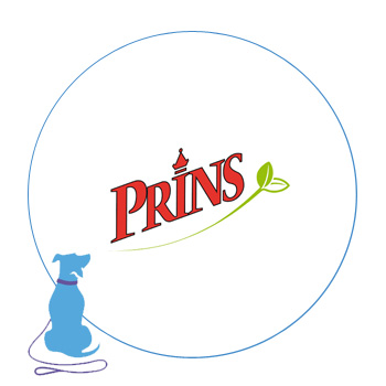Hondenschool Utrecht samenwerking prins voer