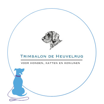 Hondenschool Utrecht samenwerking trimsalon heuvelrug