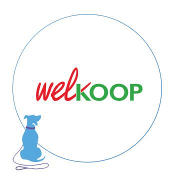 Hondenschool Utrecht samenwerking welkoop